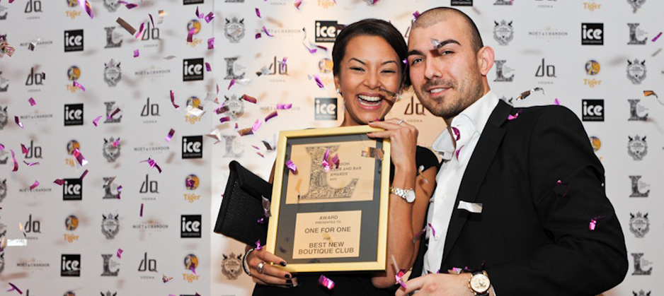 ice_cannons_events_london_bar_club_awards_2011_confetti_konstantin_haralampiev