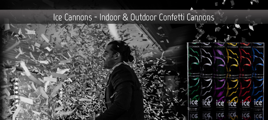ice_cannons_indoor_and_outdoor_confetti_cannons