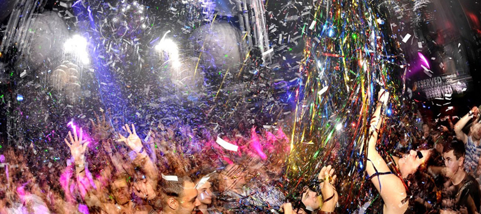ice_cannons_nightclubs_bars_restaurants_club_confetti_party