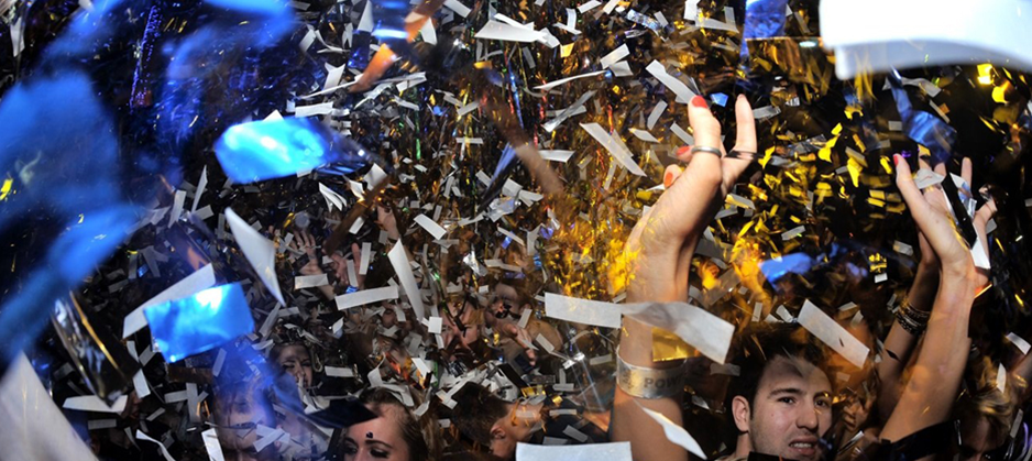 ice_cannons_nightclubs_bars_restaurants_handheld_club_confetti_cannons