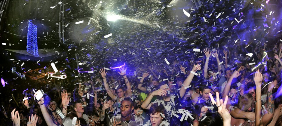 ice_cannons_nightclubs_bars_restaurants_indoor_confetti_party
