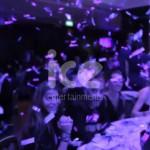Ice Cannons Weddings Party Celebrations Wedding Ceremony Celebrations