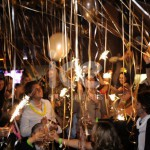 Ice Cannons Weddings Party Celebrations Wedding Confetti Ice Fountains